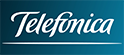 Telefonica-pictogram