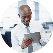 Um guia para o Bring Your Own Device (BYOD)