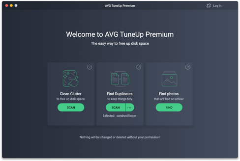 Cash payouts with $10 bonus on Apple trade-ins over $50