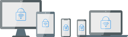 Free VPN Download for Windows PC | AVG