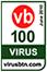 Riconoscimento vb 100