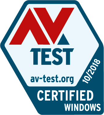 Windows-Schutz-Suiten