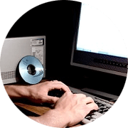 Hackeři ahacking – průvodce pro malé firmy