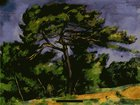 Great Pine