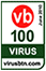 Distinction vb 100