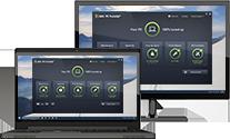 Guida gse Windows, laptop, PC, interfaccia