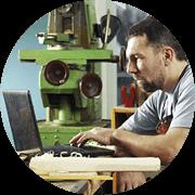 Veiledning om digitale retningslinjer for små bedrifter