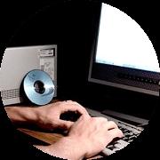 Leitfaden zu Hackerangriffen für kleine Unternehmen
