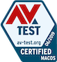 Produto Superior para Windows Certificado