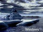 Ice Sea