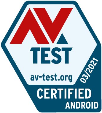 Certified Android