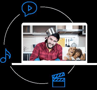 AVGDriverUpdater, amélioration de la qualité audio