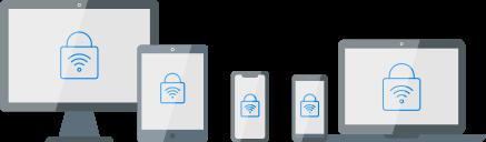 Gratis Vpn Fur Android Herunterladen Avg Secure Vpn App