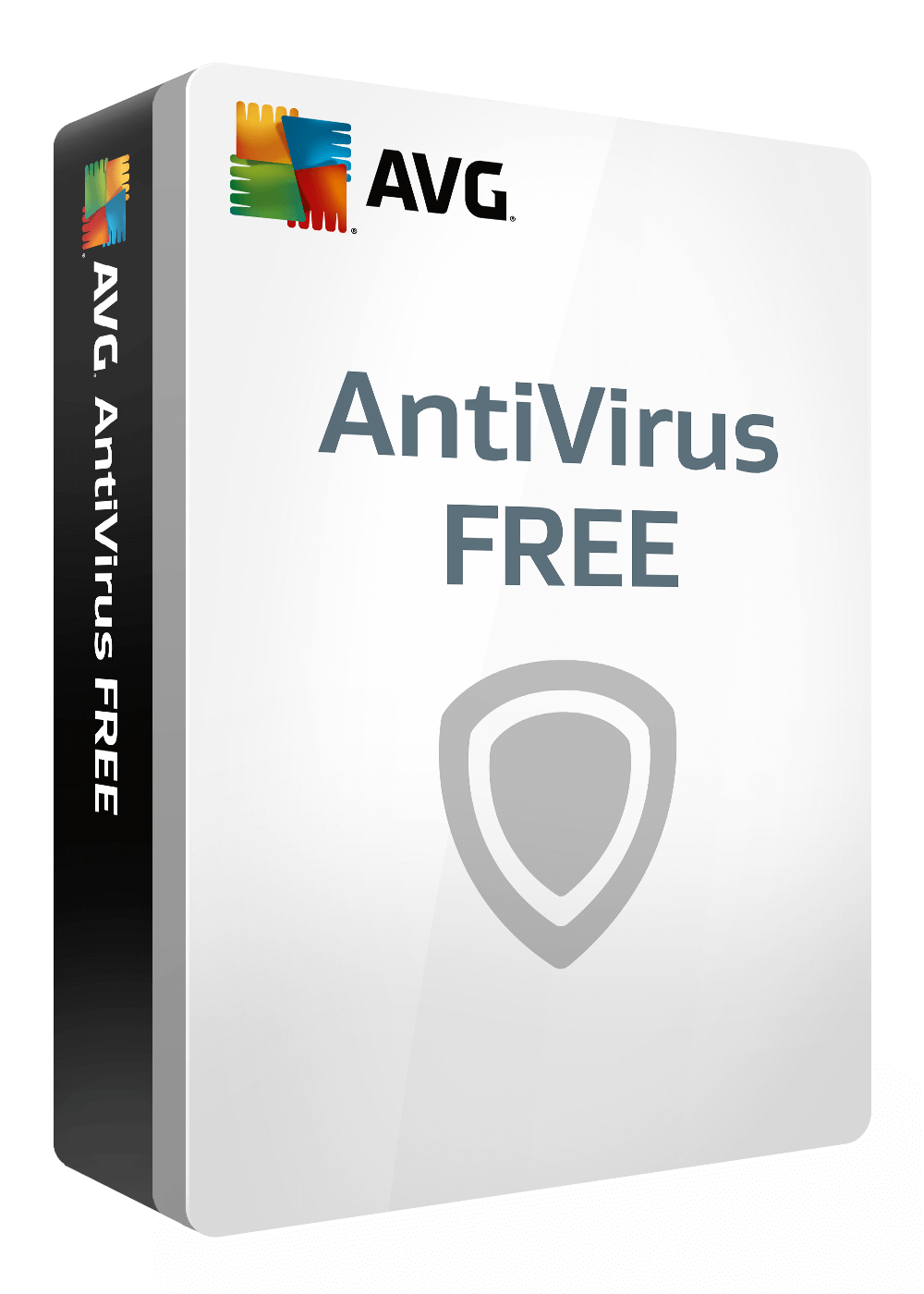 avg protection software free download