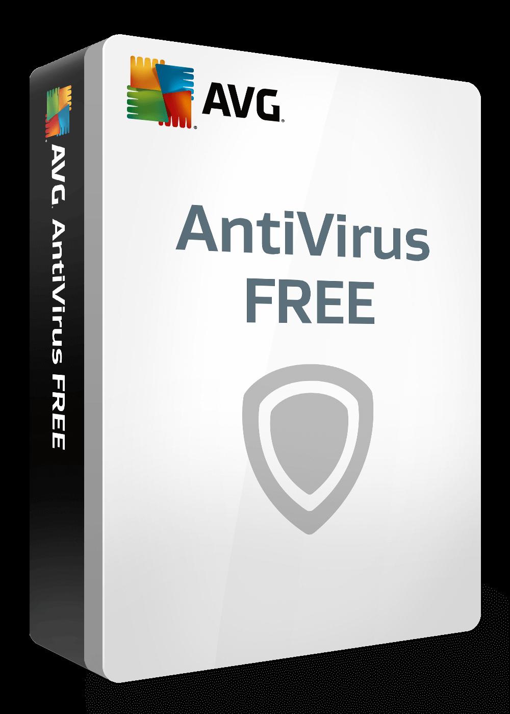 free download avg free