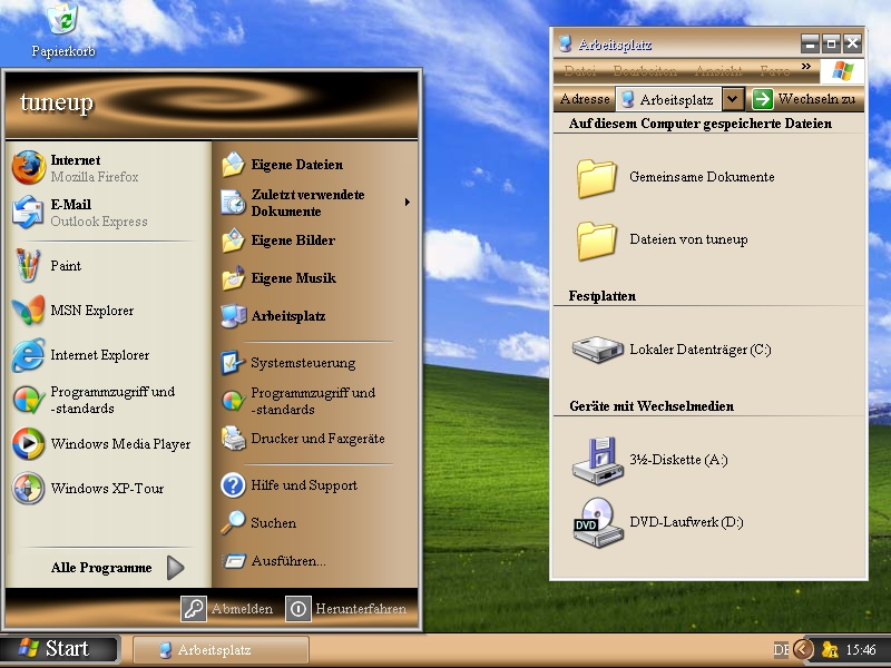 download windows xp iso english