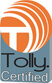 Mention par Tolly Certified de novembre 2010