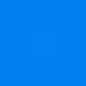 Zalety programu dla partnerów AVG — symbol zaznaczenia