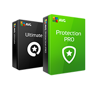Productverpakking, Protection, Ultimate, 190 x 167 px