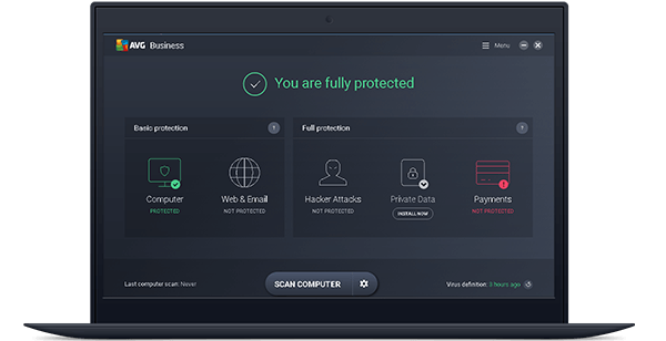 avg file server edition 9.0 keygen