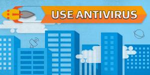 AVG aktualizuje svoj antivírus