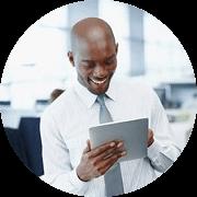 Пиктограмма видео «Руководство по использованию собственных устройств для работы»