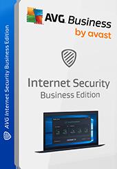 [Resim: boxshot-internet-security-business-editi...70x244.png]