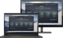guia gse Win, portátil, PC, interface, 207 x 125 px