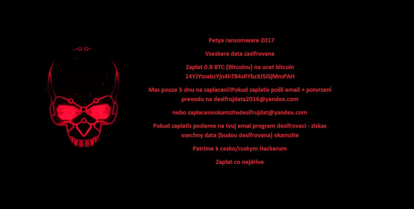 Captura de pantalla de crypt888 v4
