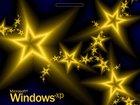 Świąteczne Gwiazdy